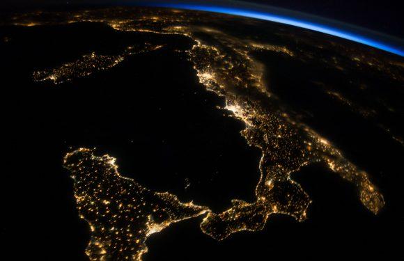 """Nord-Sud: affrontare il nodo delle due """"Italie"""" per una ripresa economica efficace"""