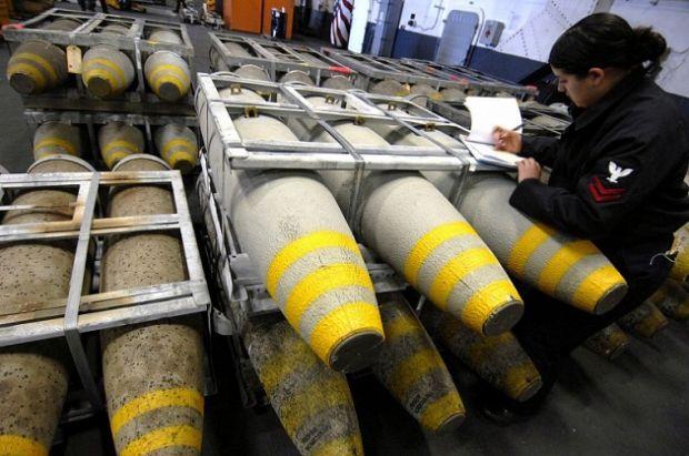 comitato-riconversione-rwm-and-quot-crediamo-che-questione-bombe-rwm-riguardi-tutti-i-sardi-and-quot