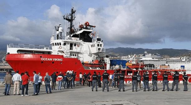 Accordo Malta sui migranti: cosa cambia davvero?