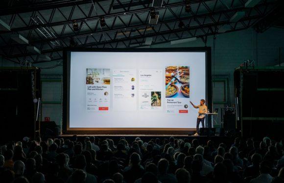Airbnb, le tasse e il modello irlandese. La parola alla Corte europea