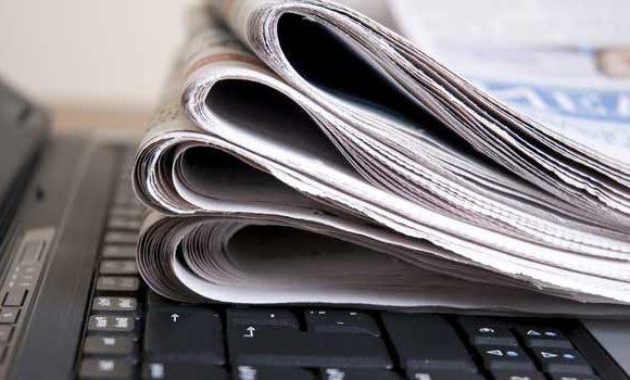 Al via la quindicesima edizione del corso di giornalismo della Fondazione Basso