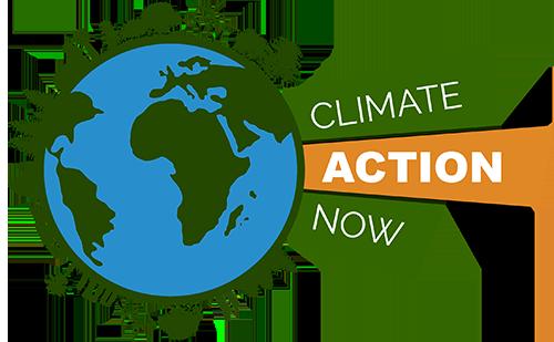 Clima e ambiente: quanti dilemmi!