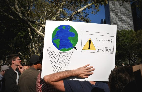 Crisi climatica: la settimana di New York per rilanciare gli impegni in vista del 2020, l'anno chiave