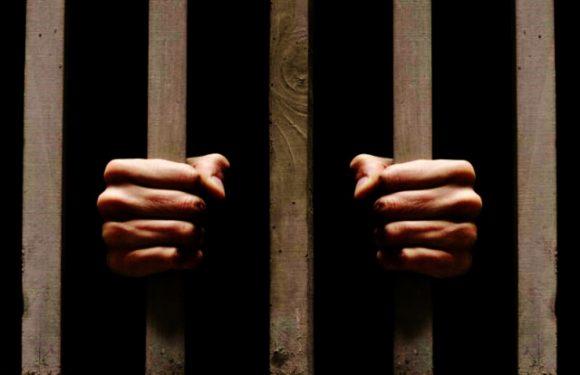 """""""Illuminiamo una vita in carcere"""". Conferenza stampa lunedì 30 settembre alle 12 a Roma"""