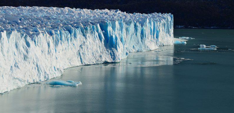 La scienza del clima e l'orchestra di Jannacci