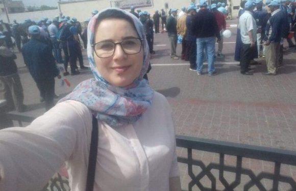 Marocco, giornalista a processo per aborto e relazione extraconiugale