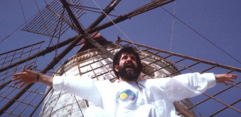 Mauro Rostagno ucciso 31 anni fa. Il diritto alla verità viene negato