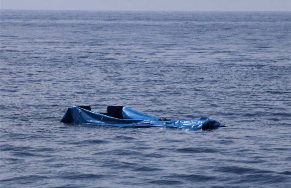 Migrante ucciso dopo lo sbarco a Tripoli, il fallimento totale della guardia costiera libica