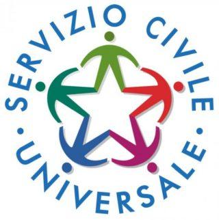 Servizio Civile 2019: i progetti del Gruppo Abele