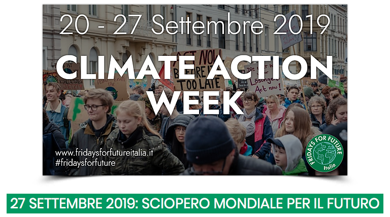 climateacionweek