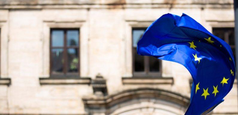 Vincoli europei e Legge di bilancio: la modifica delle regole obbliga a non accettare formule semplicistiche