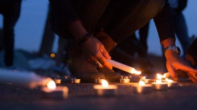 #3ottobre La giornata della memoria vuota e colpevole dell'Unione Europea