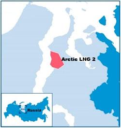 A caccia di gas nell'Artico. Il ruolo di Intesa Sanpaolo