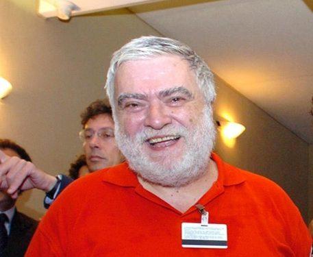 Addio a padre Eugenio Melandri. Il ricordo della Tavola della Pace