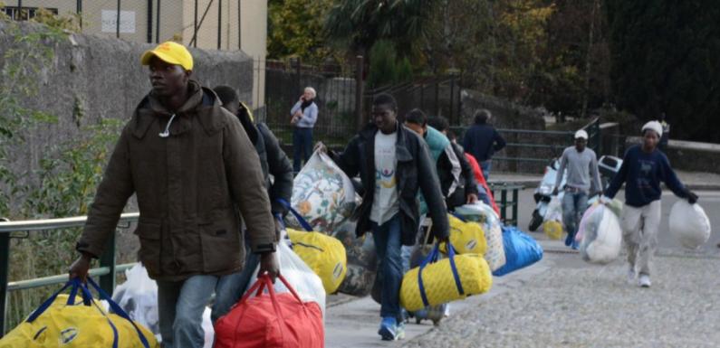 Anche Fondazione Sacra Famiglia non partecipa al bando per la gestione di un centro per richiedenti asilo
