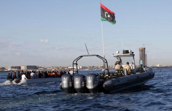 Appalti del Viminale sulle frontiere: ecco chi è rimasto in gara per sei nuove navi alla Libia