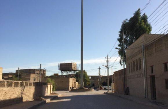 Appunti dal Kurdistan iracheno (prima parte): il protagonismo delle donne e il confederalismo democratico