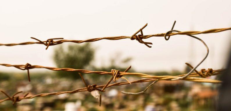 """Appunti dal Kurdistan iracheno (ultima parte): l'uscita dal campo e la """"differenza"""""""