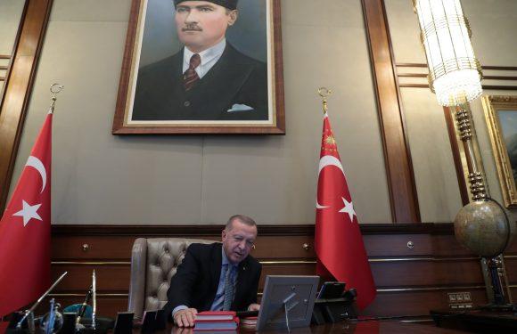 Armi alla Turchia: i contratti e le forniture sotto la lente