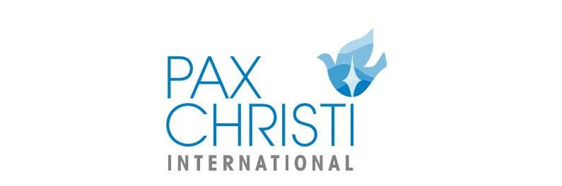 Attività di Pax Christi International