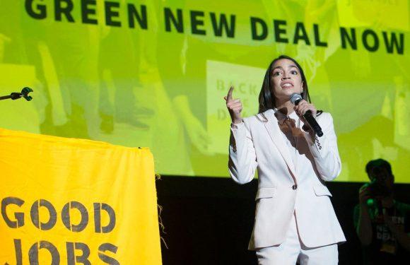 Cambiamento climatico, disuguaglianze sociali, crisi economica: l'utopia del Green New Deal