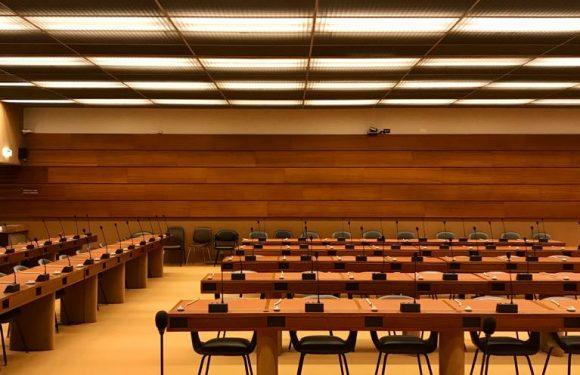 CILD partecipa alla UPR pre-session sull'Italia