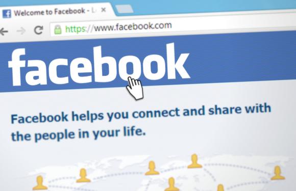 Facebook e il caso di diffamazione contro la leader austriaca dei Verdi