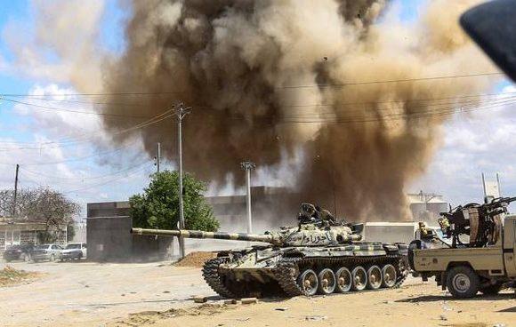 """""""No ai bombardamenti contro la popolazione curda"""". Articolo21 aderisce alla manifestazione di oggi, 14 ottobre. Ore 17,30 Piazza S.Apostoli"""