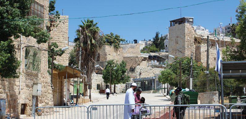 Palestina: occupazione senza scampo, tra rifugiati e case distrutte