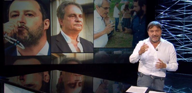 Rai, attacco a Report in Cda per la puntata su Moscopoli