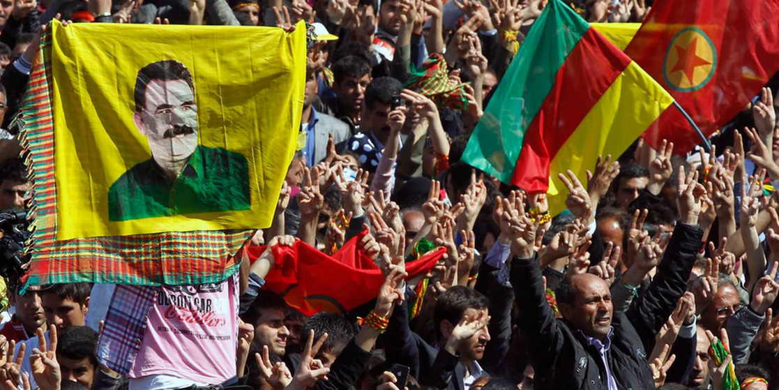 Unimmagine-di-Ocalan-mostrata-durante-una-manifestazione