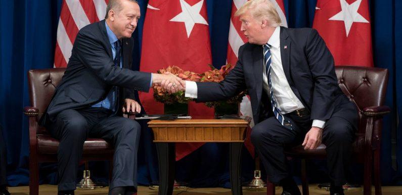 Vergogna! I curdi ancora una volta soli e traditi!