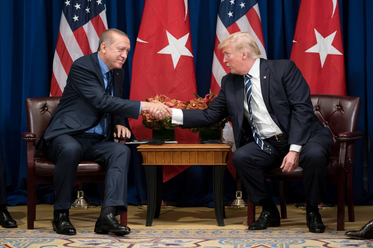 President_Donald_J._Trump_and_President_Recep_Tayyip_Erdoğan_of_Turkey_at_the_United_Nations_General_Assembly_36747065034