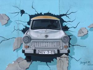 muro_macchina