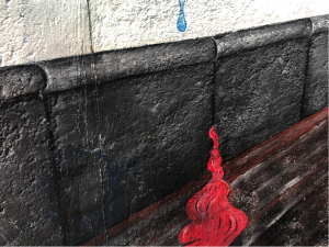 muro_sangue