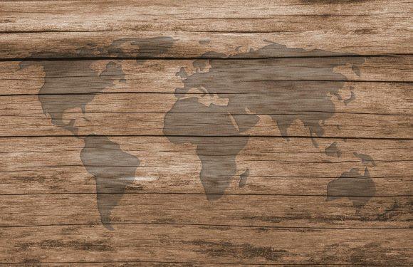 Africa: un mondo di migrazioni interne