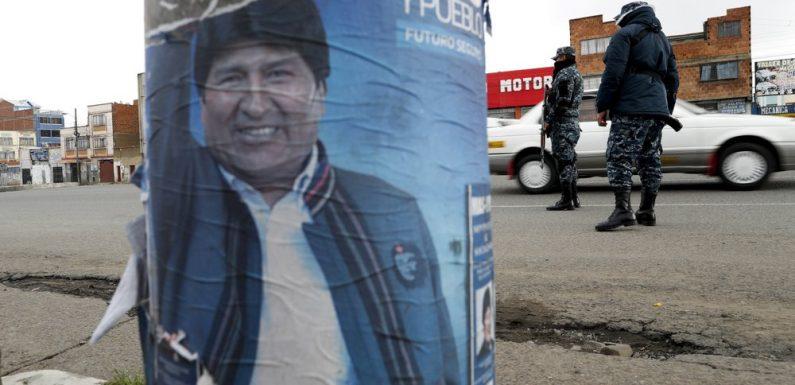 Cosa è successo in Bolivia? Perché si è dimesso Evo Morales? Volontà popolare o colpo di Stato?