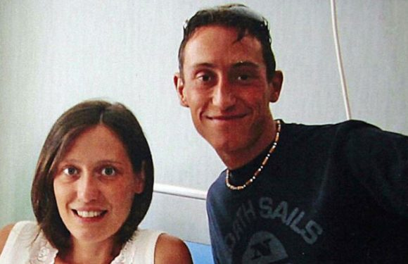 Cucchi, fu omicidio preterintenzionale. Condannati i carabinieri. La sorella in lacrime: ora potrà riposare in pace