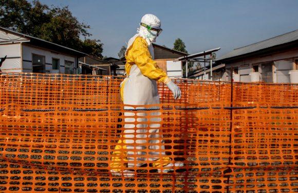 Ebola: come hanno risposto Nigeria e Repubblica Democratica del Congo