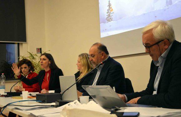 Educazione civica: a Città di Castello esperienza pilota nazionale