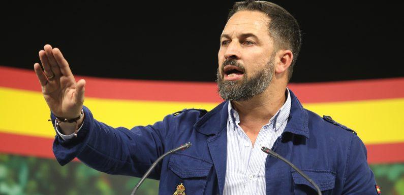 Elezioni in Spagna: Vox, il partito che più cresce e che meno spende in pubblicità su Facebook