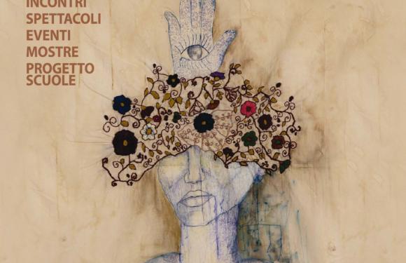 Festival della pace 15 -30 Novembre – Brescia