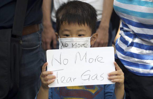 Hong Kong, dalle strade alle urne. Le proteste pro democrazia si trasformano in una schiacciante vittoria elettorale