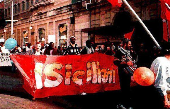 """""""I Siciliani"""" in onda raccontano """"Cosa nostra"""" catanese"""