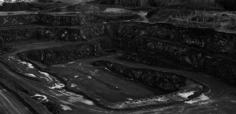 Il carbone è un pessimo affare ma qualcuno ancora fatica a capirlo