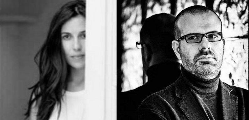 Il giornalismo è conversazione: Valigia Blu a Roma con Francesca Mannocchi e Nello Scavo