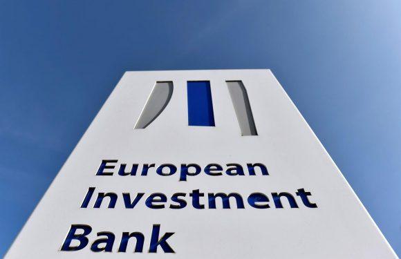 La transizione ecologica passa dalla Banca europea degli investimenti. Ecco perché