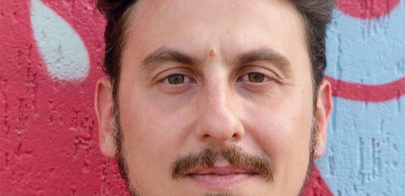 Leandro Demori. L'inchiesta che scuote il Brasile