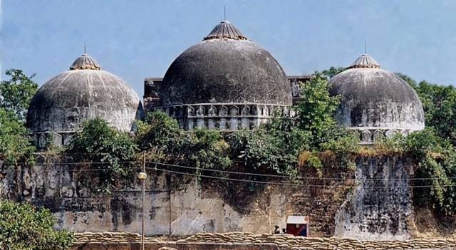 L'India sempre più ostile verso le minoranze