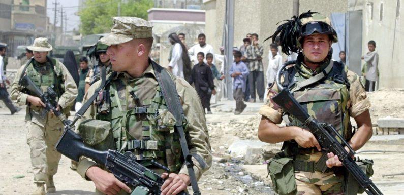 L'Isis rivendica l'ordigno di Kirkuk. E fa strage in Siria.